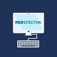 Red Efectiva - Múltiples Servicios, una Solución
